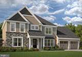 Brentwood Model At Eagles View - Photo 4