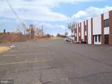 1458-UNIT H County Line Road - Photo 4