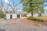 752 White Oak Road - Photo 36