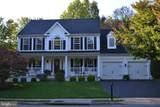 311 Oakcrest Manor Drive - Photo 1