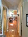 311 Oakcrest Manor Drive - Photo 2