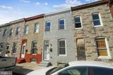 1824 Port Street - Photo 2