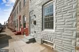 1824 Port Street - Photo 3