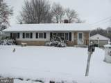 306 Roosevelt Drive - Photo 1