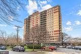 801 Pitt Street - Photo 37