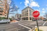801 Pitt Street - Photo 39