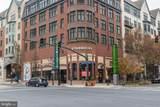 16 Monroe Street - Photo 35