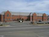 493 Blackwell Road - Photo 1