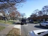 425 Virginia Avenue - Photo 16