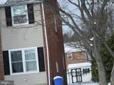 425 Virginia Avenue - Photo 8