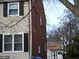 425 Virginia Avenue - Photo 9