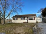206 Connaway Street - Photo 1