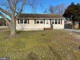 206 Connaway Street - Photo 2