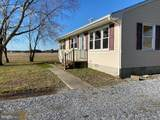 206 Connaway Street - Photo 8