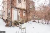 58 Tulpehocken Street - Photo 39