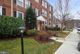 2971 Columbus Street - Photo 36