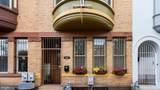 1904 6TH Street - Photo 3