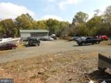 114 Slateville Road - Photo 1