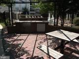 12900 Centre Park Circle - Photo 17