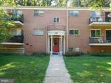 10637 Weymouth Street - Photo 1