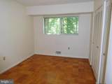 10637 Weymouth Street - Photo 10