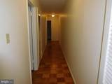 10637 Weymouth Street - Photo 11