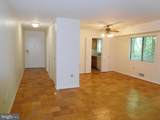 10637 Weymouth Street - Photo 4