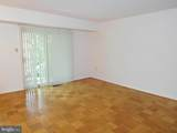 10637 Weymouth Street - Photo 5