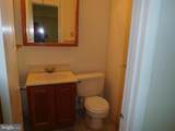 10637 Weymouth Street - Photo 7
