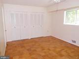10637 Weymouth Street - Photo 8