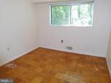 10637 Weymouth Street - Photo 9