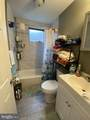 6614 Torresdale Avenue - Photo 10