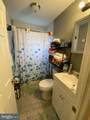 6614 Torresdale Avenue - Photo 11