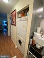 6614 Torresdale Avenue - Photo 12