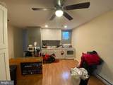 6614 Torresdale Avenue - Photo 4