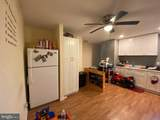 6614 Torresdale Avenue - Photo 6