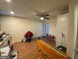 6614 Torresdale Avenue - Photo 7