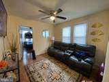6614 Torresdale Avenue - Photo 9