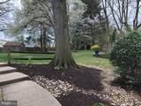 3417 University Boulevard - Photo 10