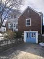 928 Chandler Street - Photo 2