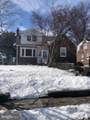 928 Chandler Street - Photo 3