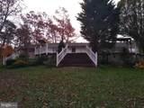 8189 New Cut Road - Photo 1
