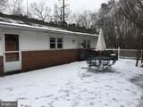 8189 New Cut Road - Photo 27