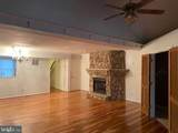 9818 Dominion Forest Circle - Photo 4