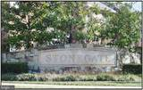 2466 Garnett Drive - Photo 36
