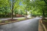 2466 Garnett Drive - Photo 37