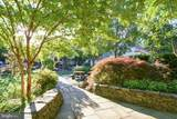 2466 Garnett Drive - Photo 48