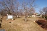 2466 Garnett Drive - Photo 55