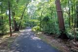2466 Garnett Drive - Photo 58