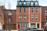 1820 South Street - Photo 1